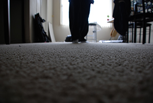 walkingON_carpet