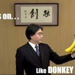 Iwata Bananas_caption2