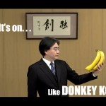 Iwata Bananas_caption2b