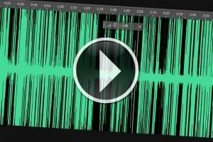 AudioScreen