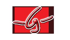 G_Logo_Alpha_mini