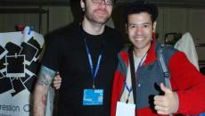20130914_Boston Festival of indies games 2013_0004