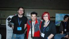 20130914_Boston Festival of indies games 2013_0006