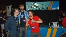 20130914_Boston Festival of indies games 2013_0013